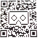 Smart Theater QR Code