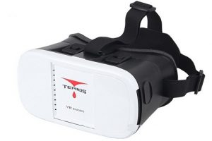 Terios VR Glasses
