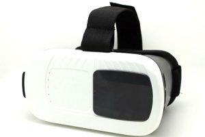 VR - BX CVirtual