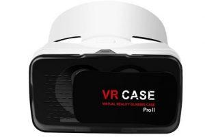 VR Case Pro 1