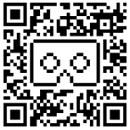 VR Fans QR Code