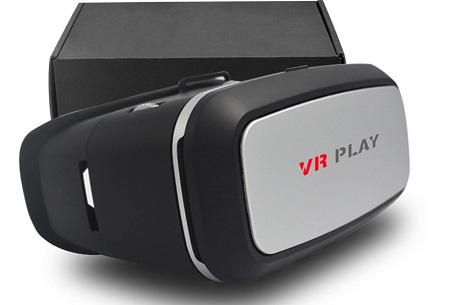 VR Play