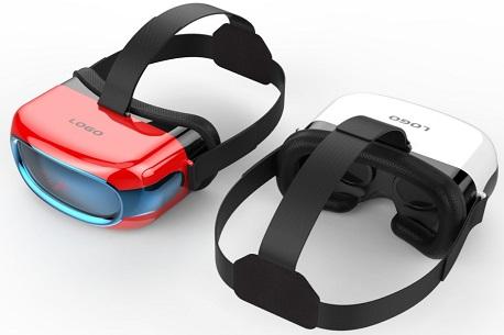 EVR01 VR