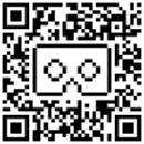 Fibrum Pro QR Code