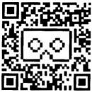 Homido Mini QR Code