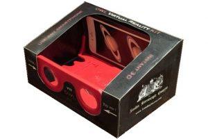 OWL VR Kit