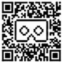 Powis ViewR 2.0 QR Code