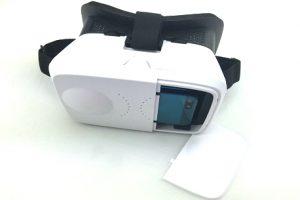 Sofwar 3D VR Glasses