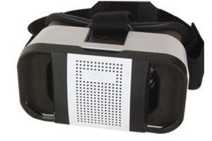 YZX VR