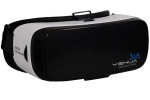 Yehua Virtual Reality Glasses