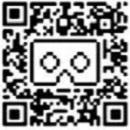 Bobo VR Z4 QR Code
