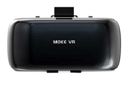 MOKE VR
