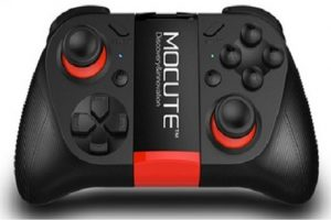 Mocute 050 Gamepad