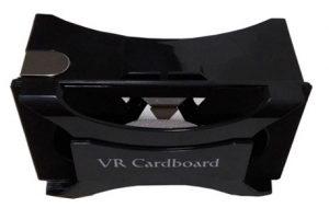 Netswin VR Cardboard