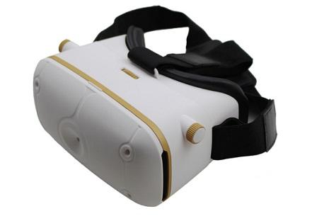 VR ERA