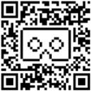 VR Shinecon QR Code