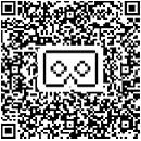 Homido V1 QR Code