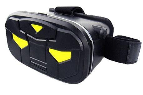 KJH VR Glasses