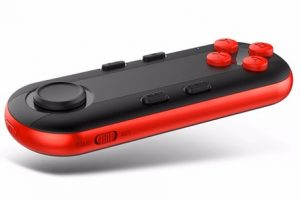 Mocute Arm Gamepad (A20-463B)