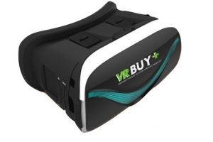 VR Buy Plus