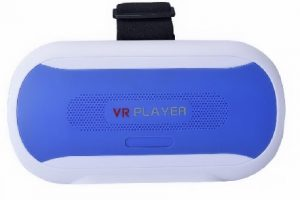 VR Player (All in One)