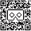 Xiaomi VR QR Code