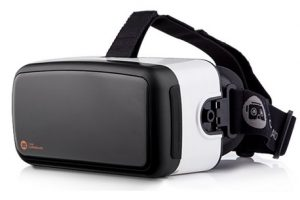 Xin Gear VR