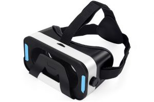 M6 VR Headset