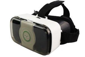 VR Shinecon 3: Pro
