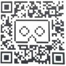 Vodafone Smart VR QR Code