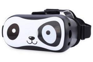 Zalbe 3D VR