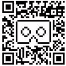 Blitzwolf VR QR Code