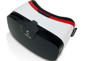 Circle VR Prime