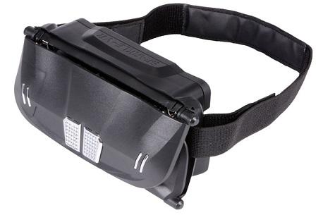 Sparkle VR