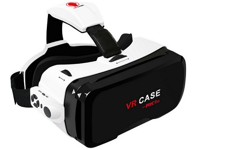 VR Case V6