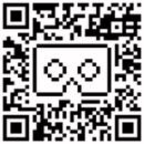 VR SJG QR Code