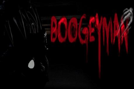 Boogeyman (Steam VR)