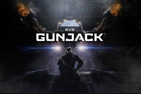 Eve: Gunjack (PSVR)