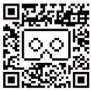 MOKE VR QR Code