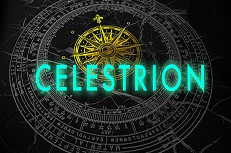 Celestrion (Steam VR)