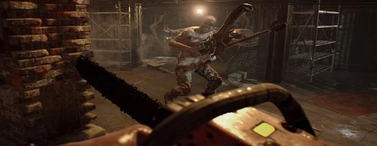 The Vr Shop Resident Evil 7 Biohazard Psvr Playstation Vr