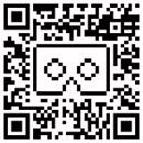 Baofeng Mojing XM QR Code