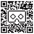 VR Shinecon Y-005 QR Code