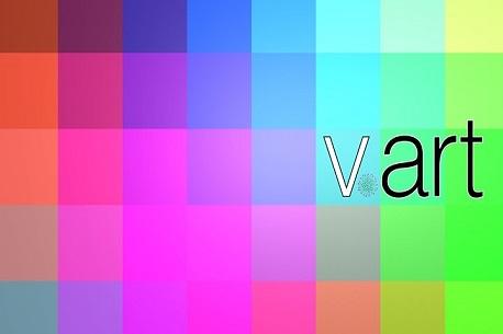 v.art (Oculus Rift)