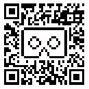 Bobo VR Z5 QR Code