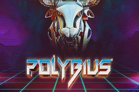 Polybius (PSVR)