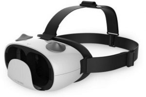 Baofeng Mojing Q (Mobile VR Headset)