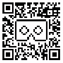 Baofeng Mojing Q QR Code