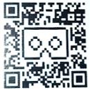 Destek V4 QR Code