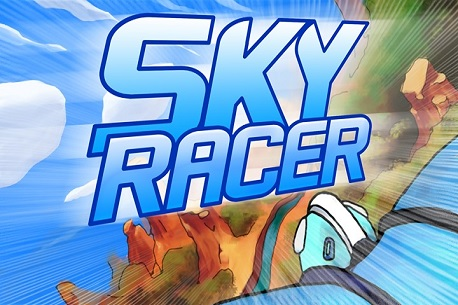 Sky Racer (Gear VR)
